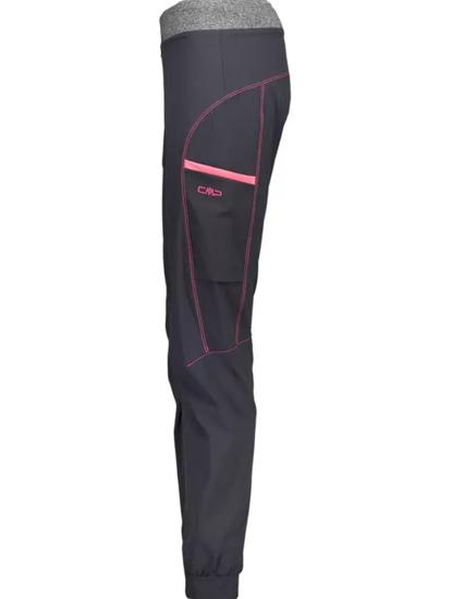 Picture of CMP ž pohodne hlače 31T7696 U423 LIGHT CLIMB