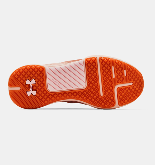 Picture of UNDER ARMOUR ž copati 3023010-600 HOVR™ RISE 2