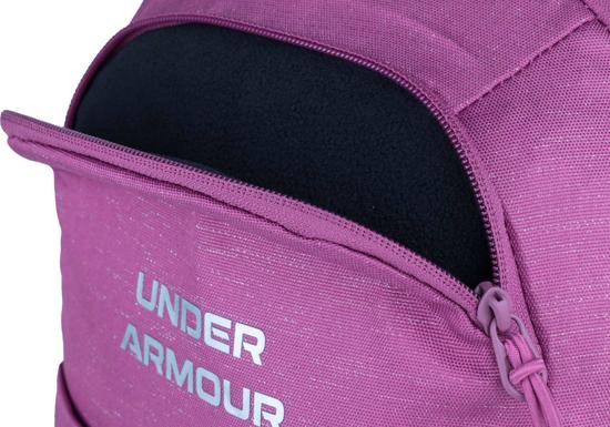 Picture of UNDER ARMOUR nahrbtnik 1355696-678 HUSTLE SIGNATURE BACKPACK