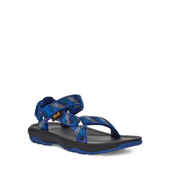 Picture of TEVA otr sandali 1019390C HURRICANE XLT bsdb