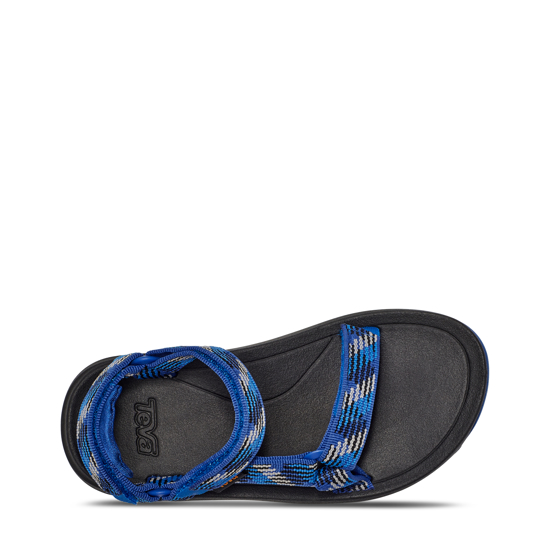Picture of TEVA otr sandali 1019390Y HURRICANE XLT bsdb