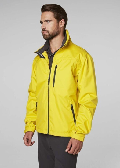 Picture of HELLY HANSEN m jakna 30263 351 CREW JACKET