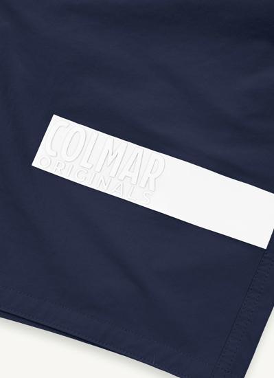 Picture of COLMAR m kopalne hlače 72319UR 68 navy