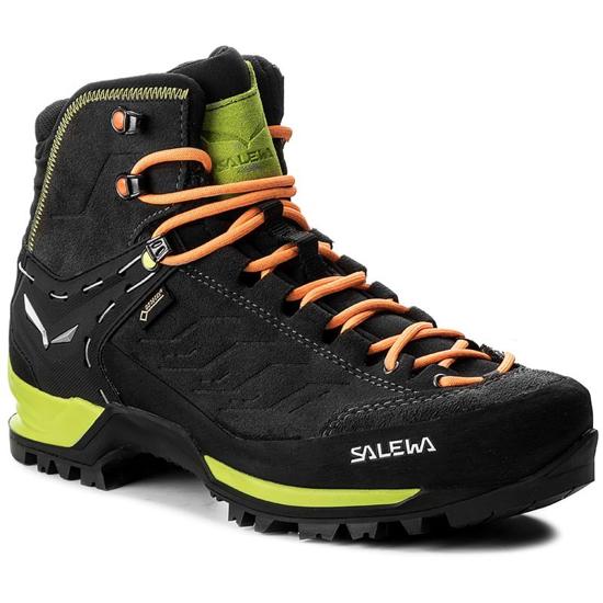 Picture of SALEWA m pohodni čevlji 63458 0974 MS MTN TRAINER MID GTX