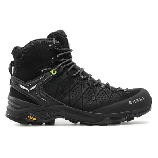 Picture of SALEWA m pohodni čevlji 61382 0971 MS ALP TRAINER 2 MID GTX