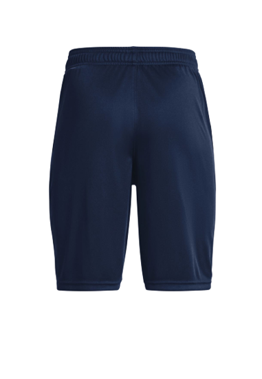 Picture of UNDER ARMOUR otr hlače 1361817-408 PROTOTYPE 2.0 LOGO SHORTS