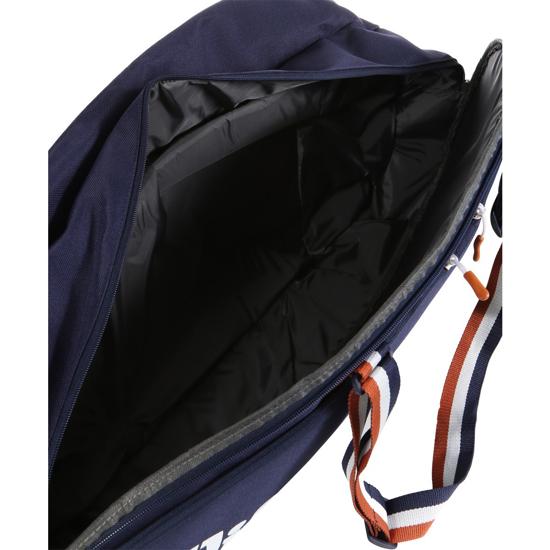 Picture of WILSON torba za tenis WR8006701001 ROLAND GARROS TEAM 6 PACK