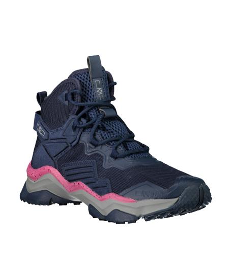 Picture of CMP ž pohodni čevlji 31Q9566 61UG YOKE HIKING ANKLE BOOT