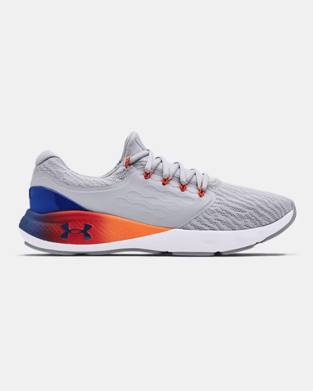 Picture of UNDER ARMOUR m copati 3024489-100 CHARGED VANTAGE SP PNR RUNNING SHOES