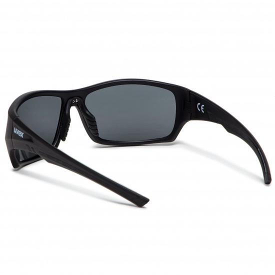 Picture of UVEX kolesarska očala S5309802250 SPORTSTYLE 222 black