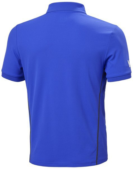 Picture of HELLY HANSEN m polo majica 34172 514 HP RACING POLO