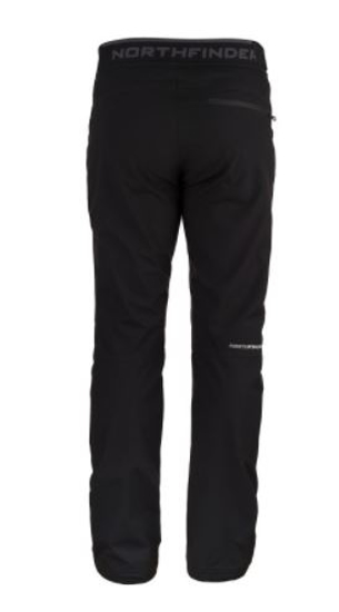 Picture of NORTHFINDER m hlače NO-3690 OR 269 KERINKTON