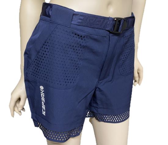 Picture of ICEPEAK ž hlače 5 554514595GC 390 KITEE OLYMPIC TEAM