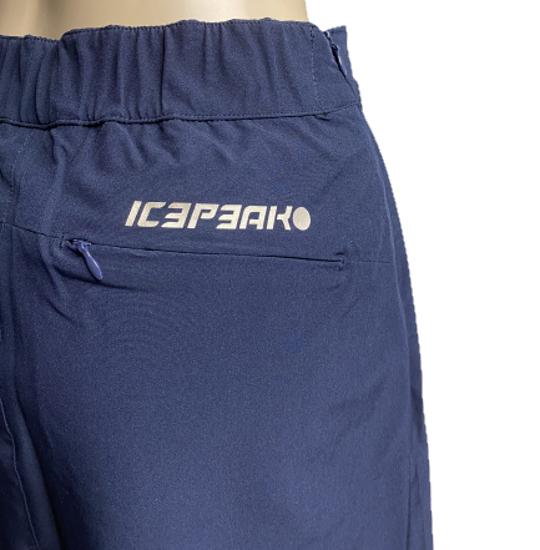 Picture of ICEPEAK ž krilo 5 554514595GC 390 HANNILA OLYMPIC TEAM