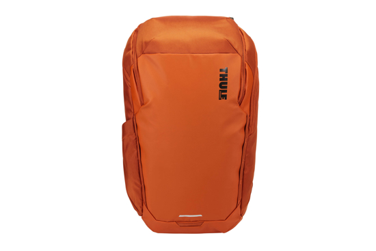 Picture of THULE nahbrtnik 807106 chasm  Autumnal 26L