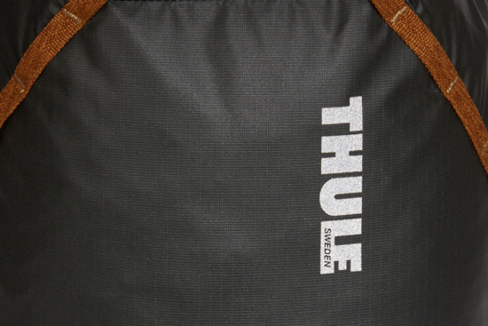 Picture of THULE nahrbtnik 807173 stir woodthrush 18L
