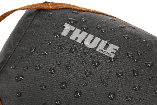 Picture of THULE nahrbtnik 807176 stir woodthrush 20L