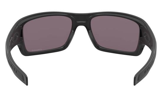 Picture of OAKLEY otr sončna očala 9003-18 TURBINE XS Prizm Grey