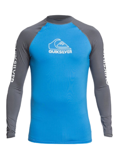 Picture of QUIKSILVER m uv majica EQYWR03242 BMM0 ON TOUR