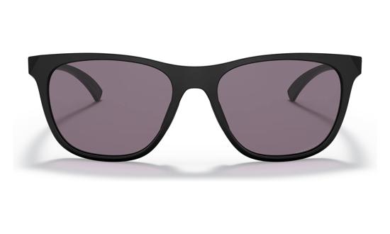 Picture of OAKLEY sončna očala 9473-01 LEADLINE Prizm Grey