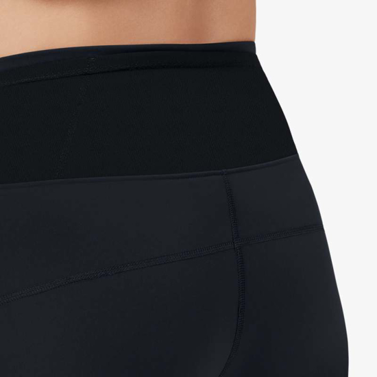Picture of ON ž legice 237.00342 TRAIL TIGHTS black