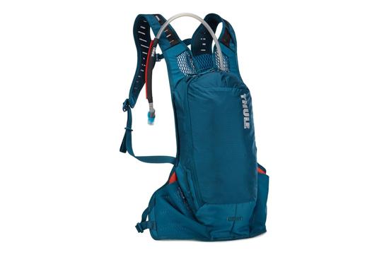 Picture of THULE nahrbtnik 806435 vital blue 6L