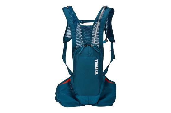 Picture of THULE nahrbtnik 806426 vital blue 3L