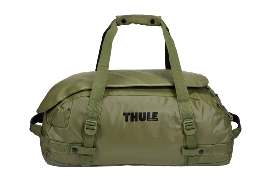 Picture of THULE torba 807086 chasm olive 40L