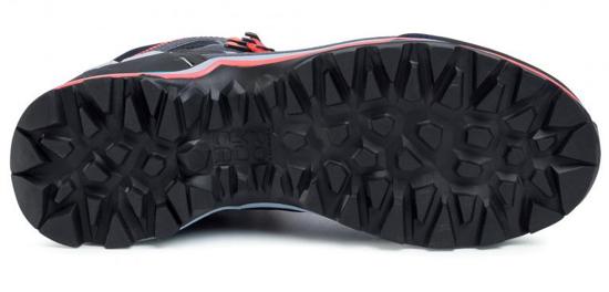 SALEWA ž pohodni čevlji 61360 3989 MTN TRAINER LITE MID GTX