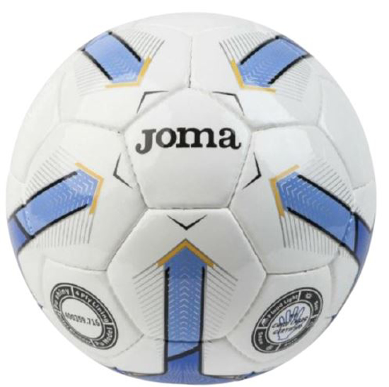 JOMA nogometna žoga 400359.716 ICEBERG II FIFA