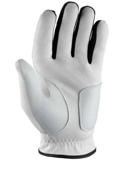 WILSON m rokavice za golf wgja00680 GRIP PLUS