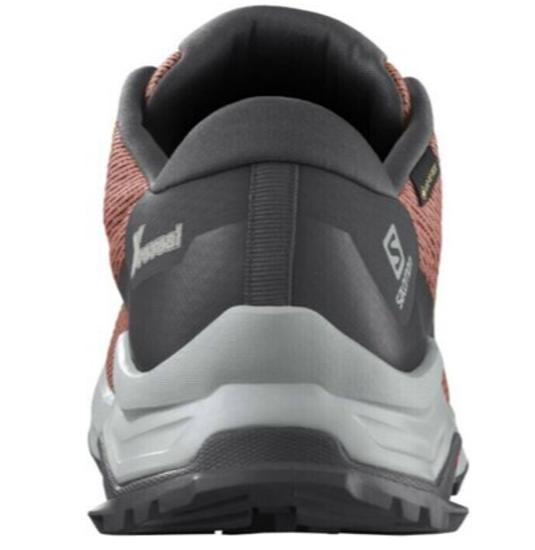 SALOMON ž pohodni čevlji L41273000 X REVEAL GT