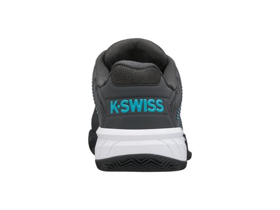 Picture of K-SWISS m copati za tenis 06614-028-M NEW HYPERCOURT EXPRESS 2 HB