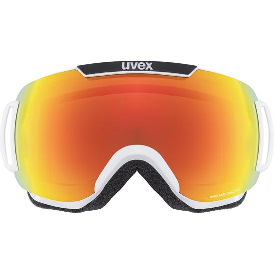 Picture of UVEX odr smučarska očala S5501171230 DOWNHILL 2000 CV