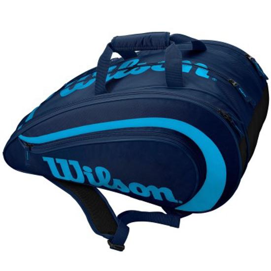 Picture of WILSON torba za tenis  WR8900201001 RAK PAK