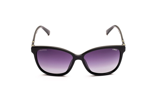 Picture of BLIZ sončna očala 51803-10 EMMA POLARIZED black