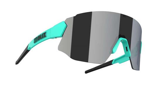 Picture of BLIZ športna očala 52102-30 BREEZE turquise