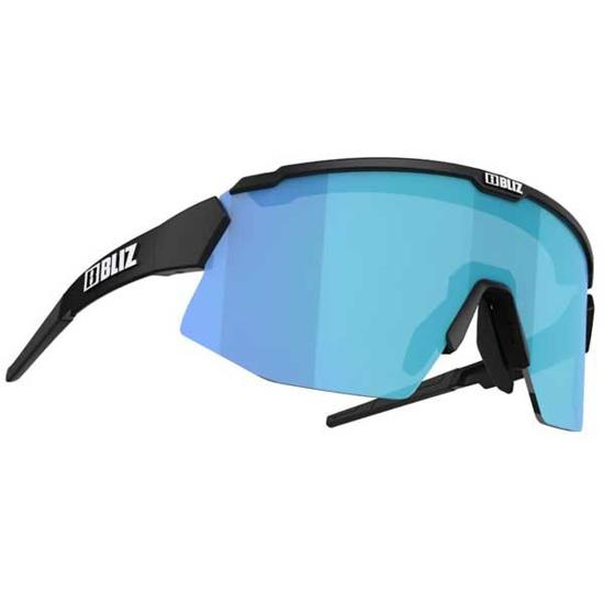 Picture of BLIZ športna očala 52102-10 BREEZE matt black