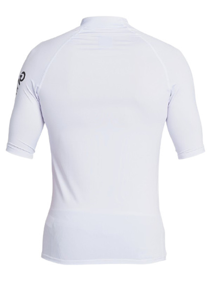Picture of QUIKSILVER m uv majica EQYWR03228 WBB0 ALL TIME