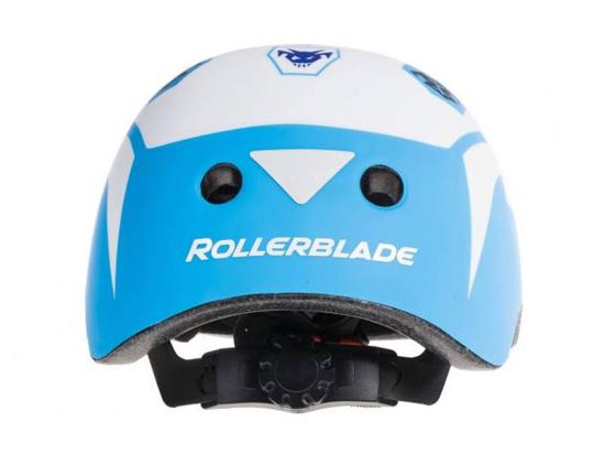 Picture of ROLLERBLADE otr čelada za rolanje 067H0400 TWIST