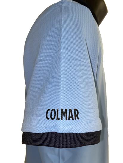 Picture of COLMAR m polo majica H7635 297 BIRDIE PLUS