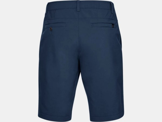 Picture of UNDER ARMOUR m golf hlače 1342240-408 PERFORMANCE SHORTS
