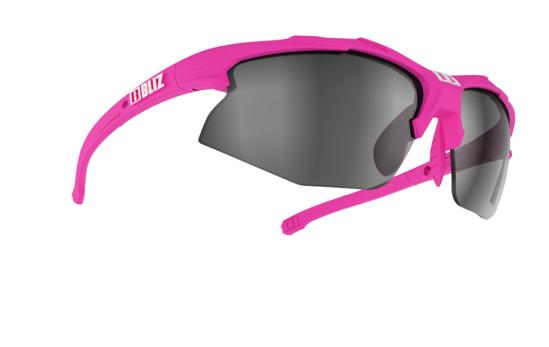 Picture of BLIZ športna očala 52808-41 HYBRID SMALL pink