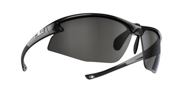 Picture of BLIZ športna očala 9062-10 MOTION+ black