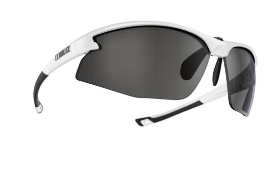 Picture of BLIZ športna očala 9062-01 MOTION+ white