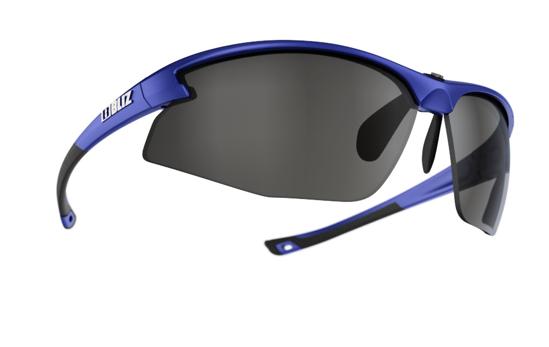 Picture of BLIZ športna očala 9060-34 MOTION metallic blue