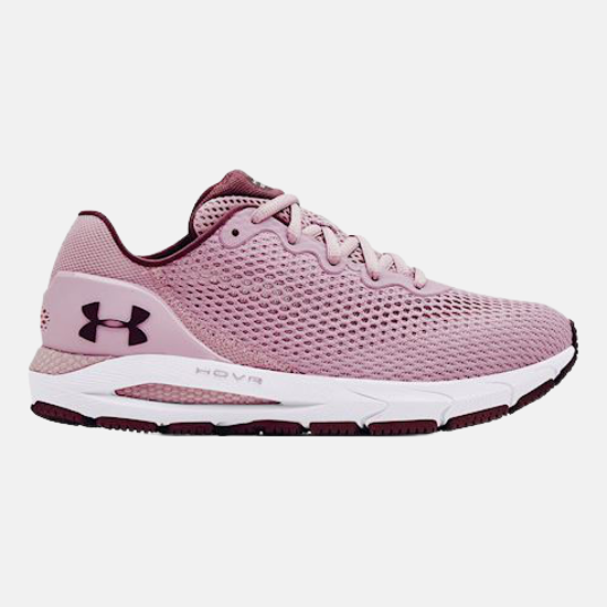 Picture of UNDER ARMOUR ž copati 3023559-604 HOVR SONIC 4