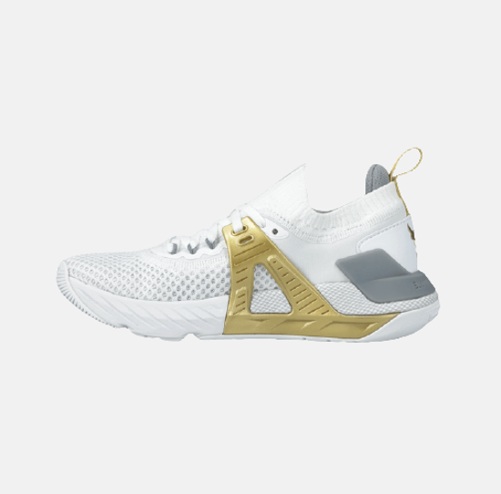 Picture of UNDER ARMOUR ž copati 3023696-104 PROJECT ROCK 4