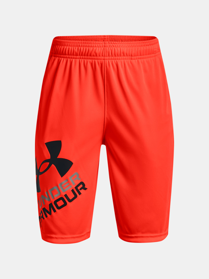 Picture of UNDER ARMOUR otr hlače 1361817-296 PROTOTYPE 2.0