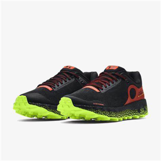 Picture of UNDER ARMOUR m copati 3023892-002 HOVR MACHINA